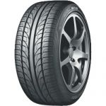Bridgestone MY-01 Sports Tourer 82V